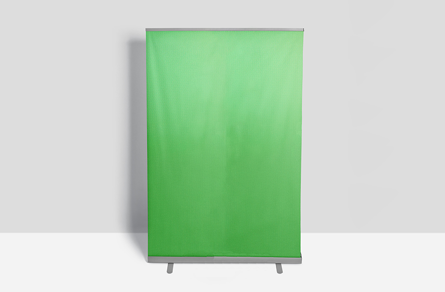 Green Screen Suppliers Monmouthshire